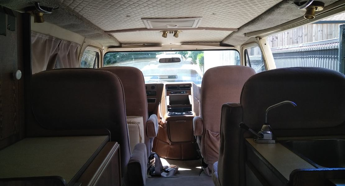 location-CHEVROLET-Yerres-roadstr