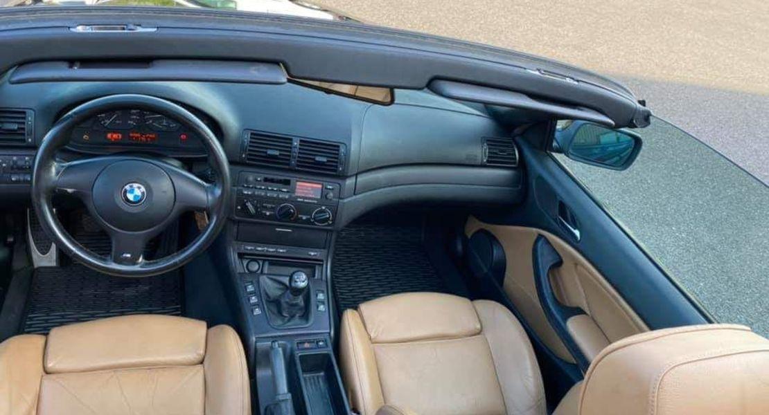 location-BMW-Nancy-roadstr
