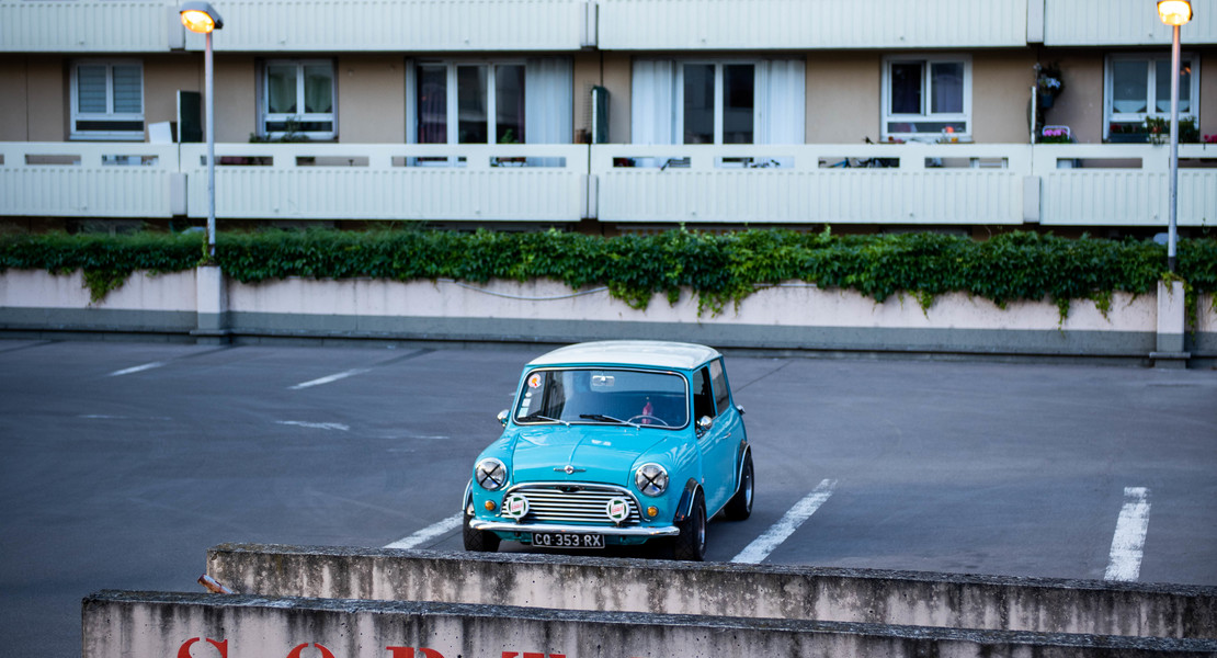 location-MINI-Meudon-roadstr