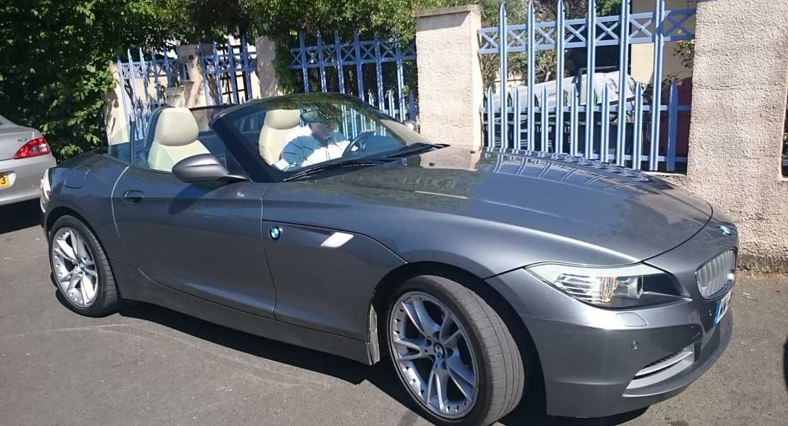 location-BMW-Mérignac-roadstr