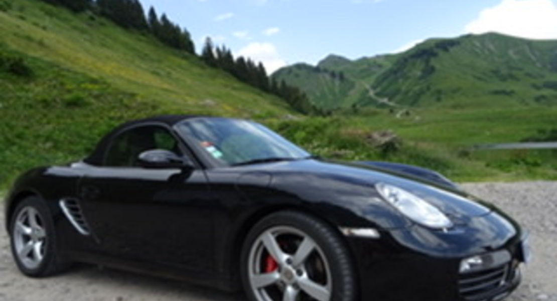 location-PORSCHE-Prévessin-Moëns-roadstr