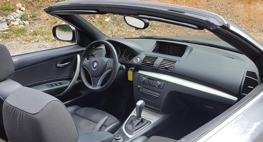location-BMW-Gattières-roadstr