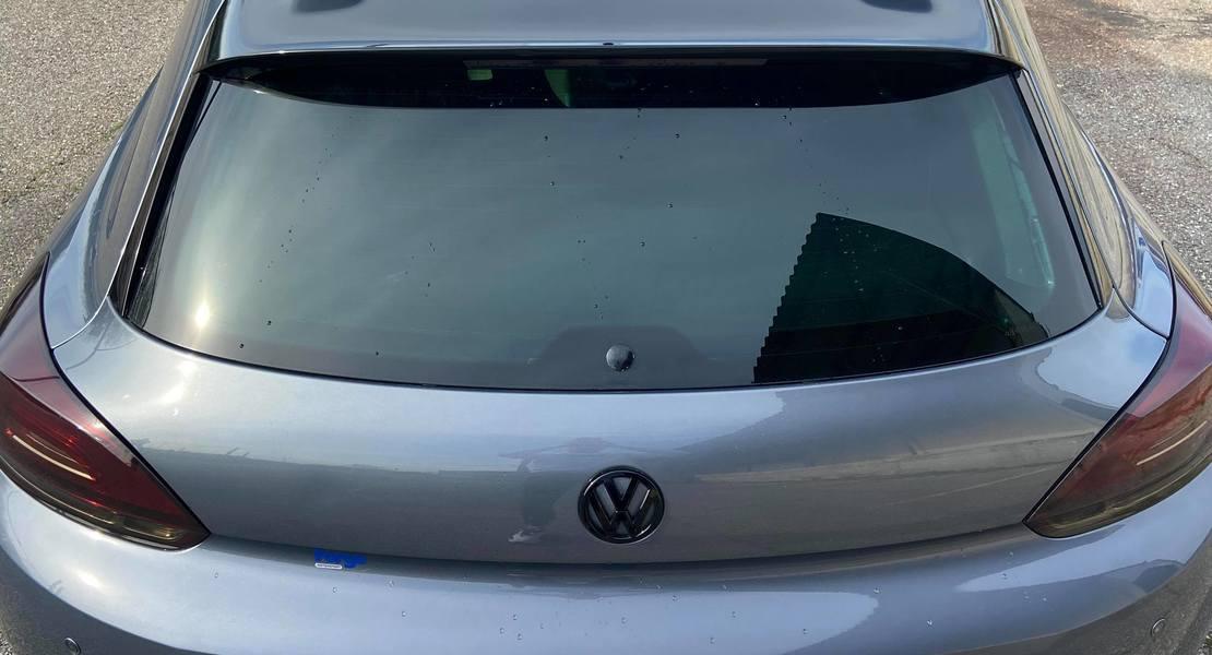 location-VOLKSWAGEN (VW)-Cavaillon-roadstr