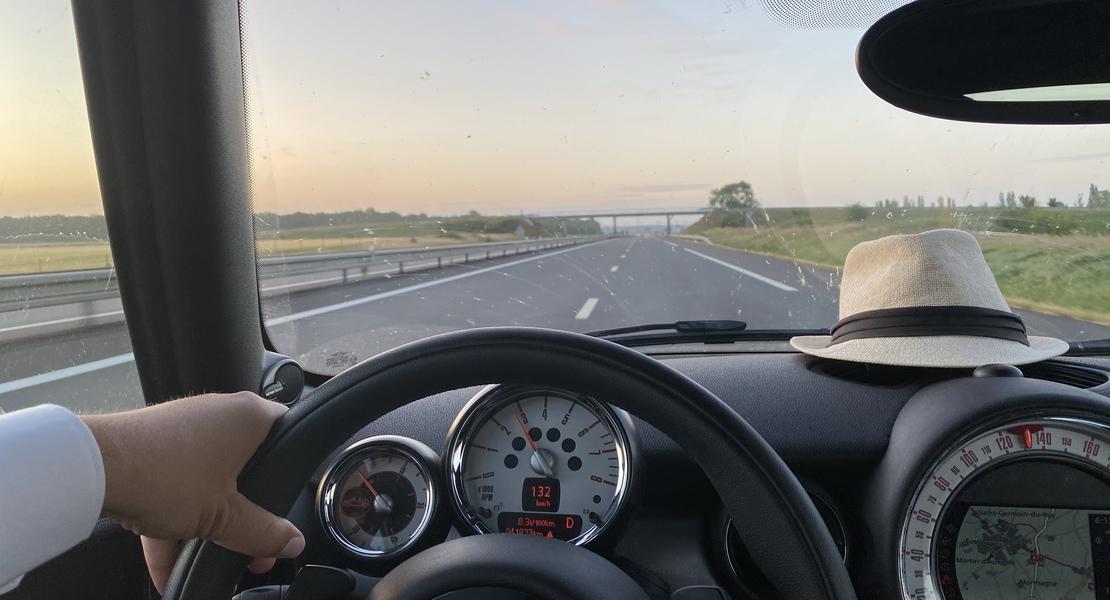 location-MINI-Montrouge-roadstr