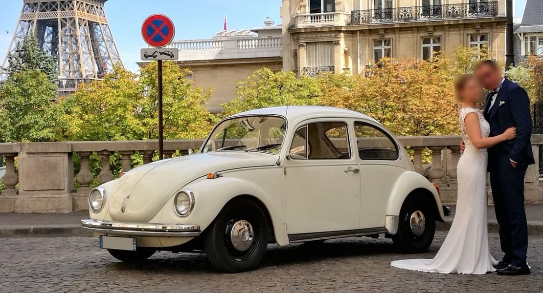 location-VOLKSWAGEN (VW)-Paris-roadstr