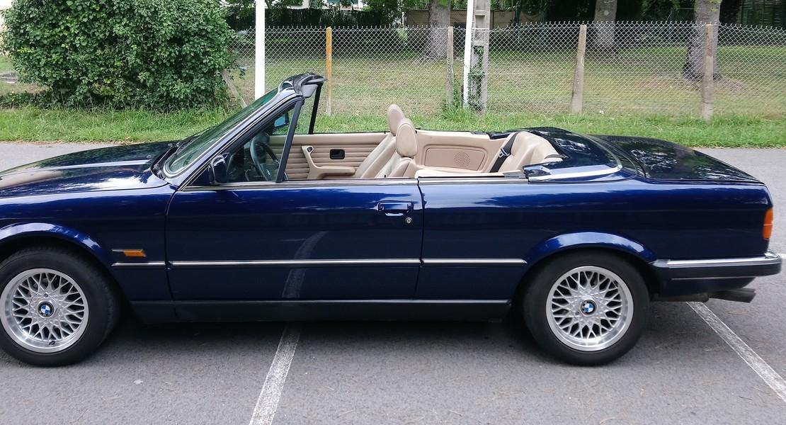location-BMW-Bayonne-roadstr