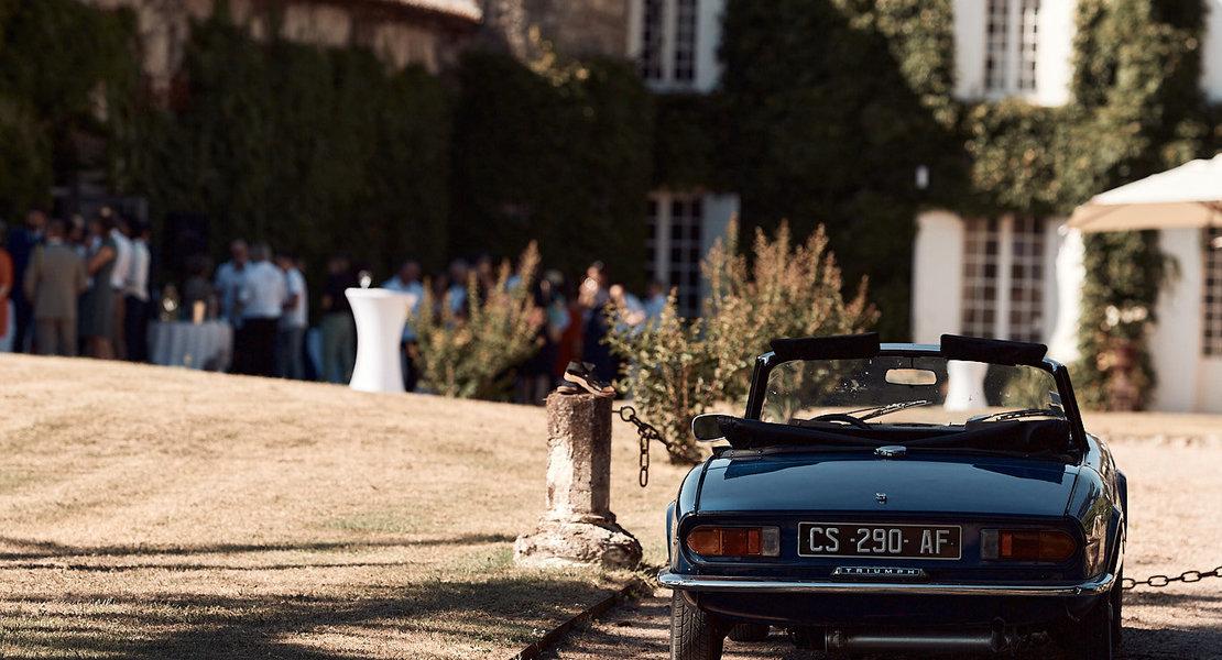 location-TRIUMPH-Bordeaux-roadstr