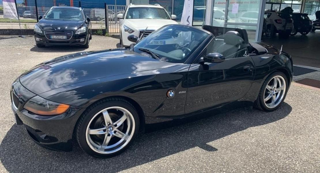 location-BMW-La Motte-Servolex-roadstr