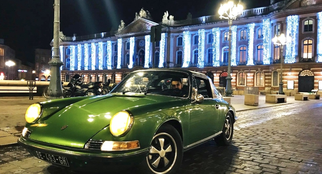location-PORSCHE-Toulouse-roadstr