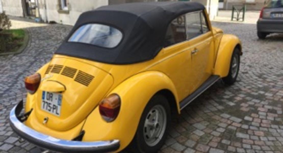 location-VOLKSWAGEN (VW)-Rennes-roadstr