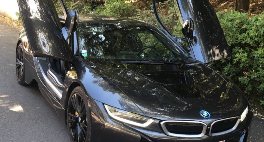 location-BMW-Nantes-roadstr