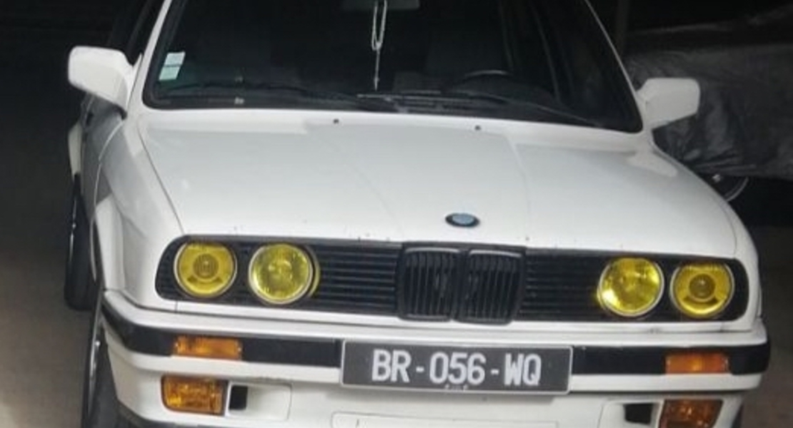 location-BMW-Orléans-roadstr