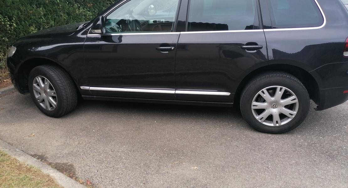 location-VOLKSWAGEN (VW)-Montauban-roadstr