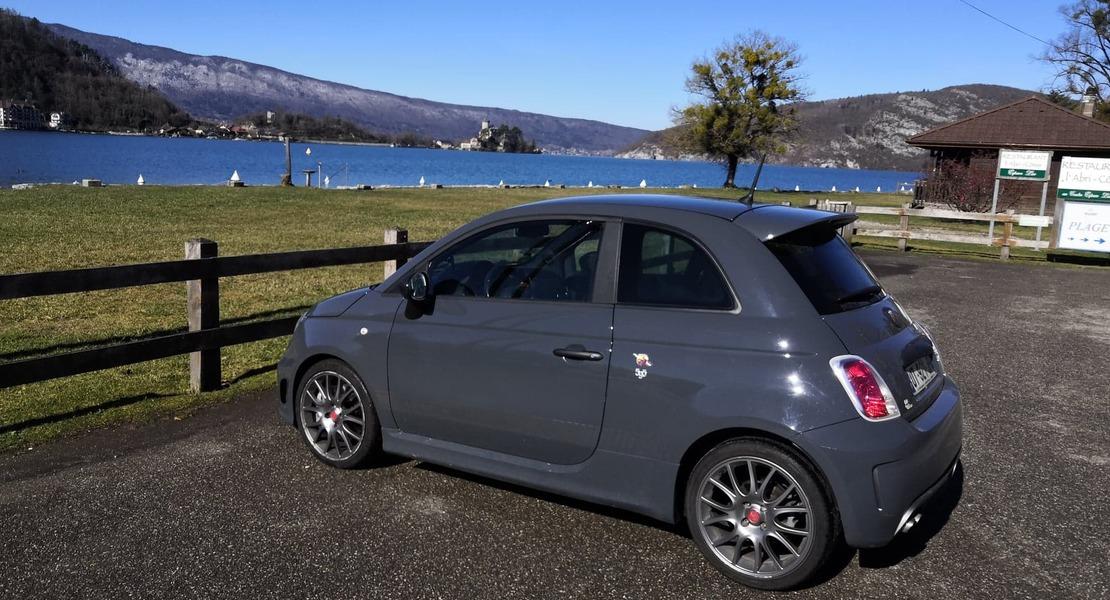 location-FIAT-Seynod-roadstr