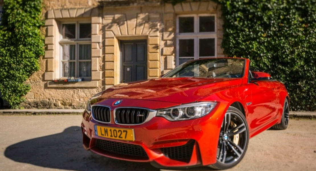 location-BMW-Chantraine-roadstr