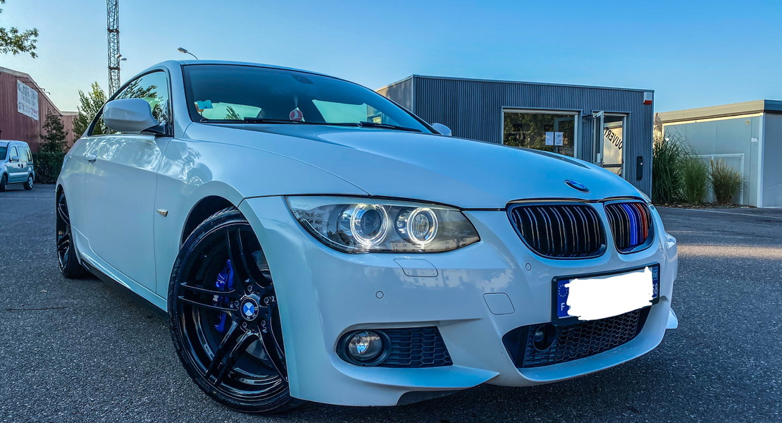 location-BMW-Mulhouse-roadstr