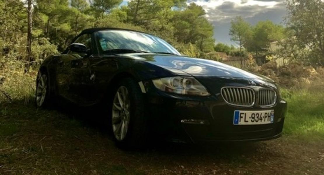 location-BMW-Valloire-roadstr