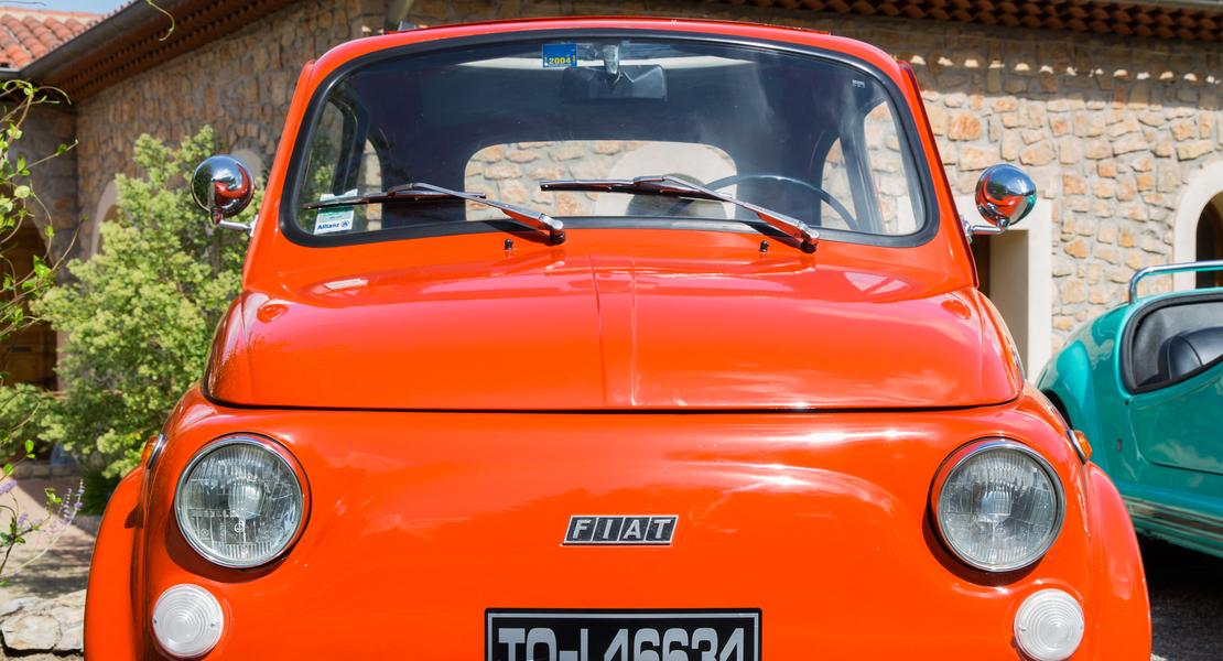 location-FIAT-Nice-roadstr