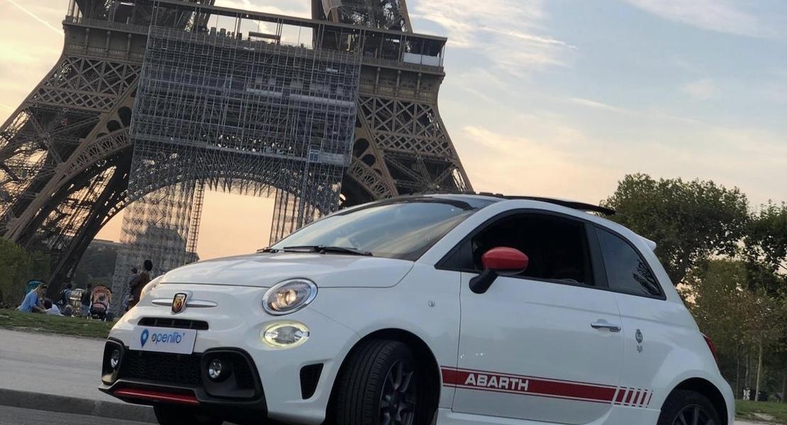 location-FIAT-Argenteuil-roadstr
