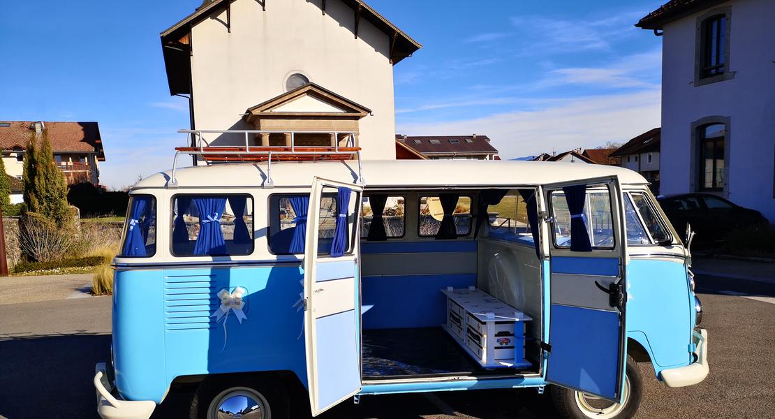 location-VOLKSWAGEN (VW)-Ville-en-Sallaz-roadstr