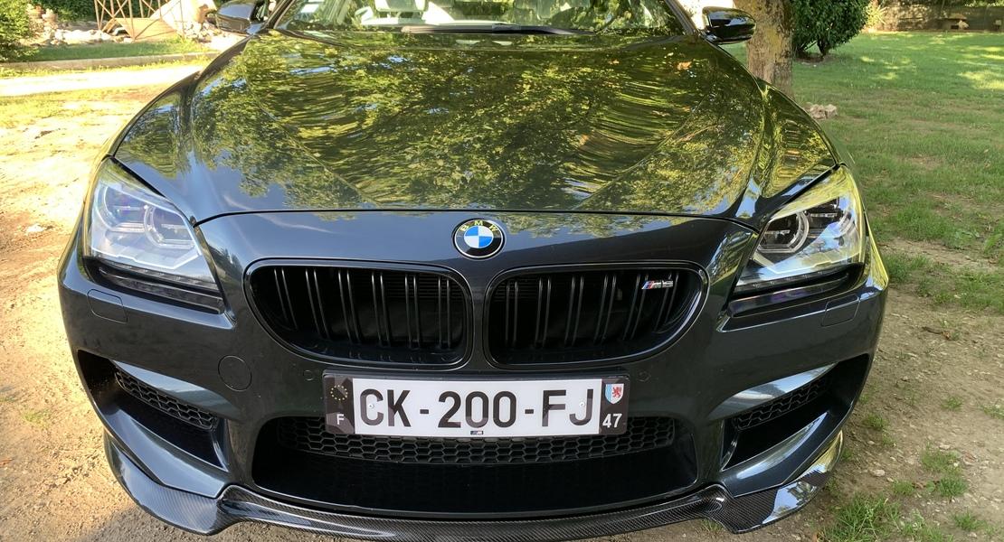 location-BMW-Villeneuve-sur-Lot-roadstr