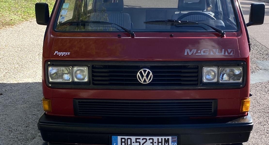 location-VOLKSWAGEN (VW)-Le Perreux-sur-Marne-roadstr