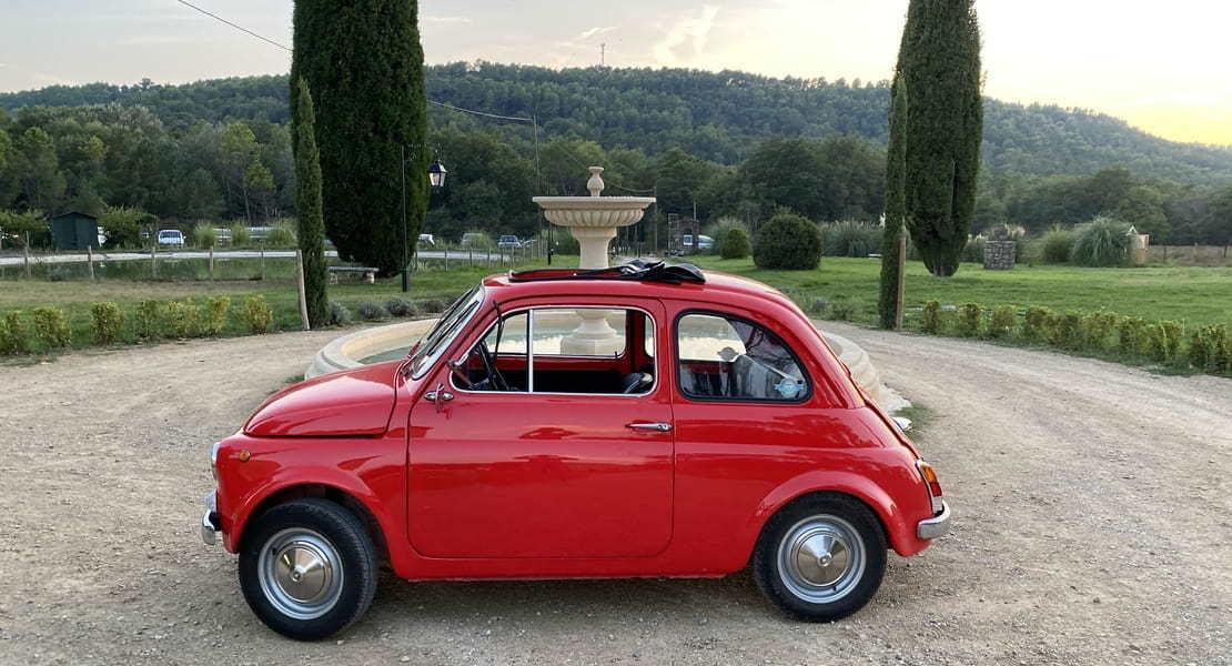 location-FIAT-Roquebrune-sur-Argens-roadstr
