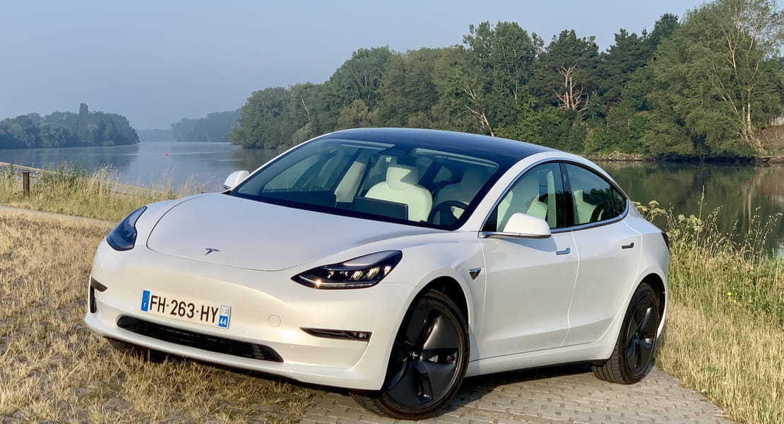 location-TESLA-Agen-roadstr