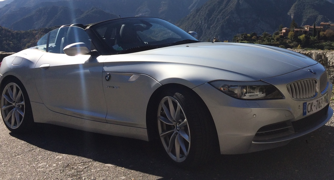 location-BMW-Nice-roadstr
