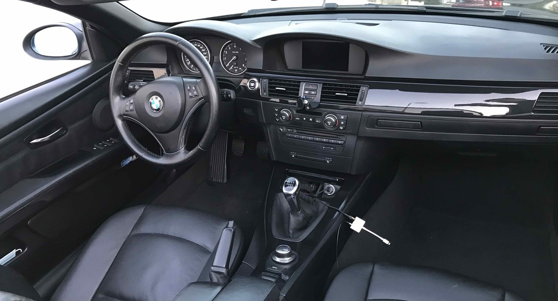 location-BMW-Saujon-roadstr