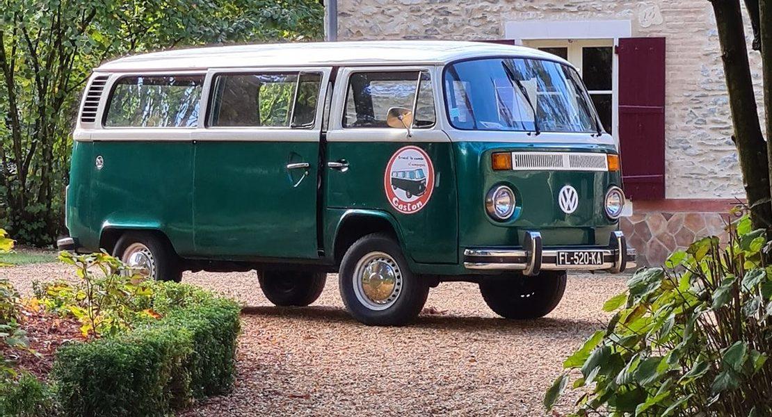 location-VOLKSWAGEN (VW)-Bouchemaine-roadstr