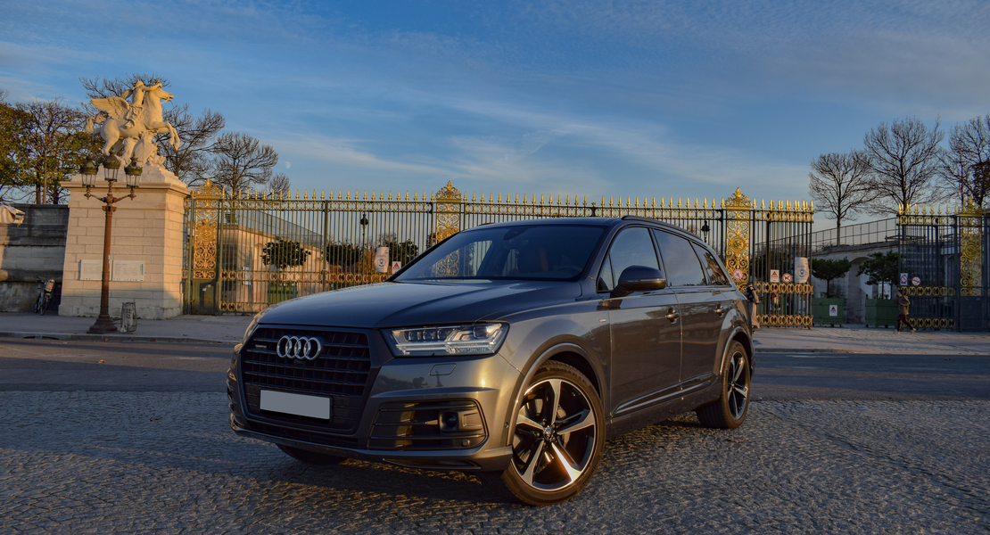 location-AUDI-Paris-roadstr