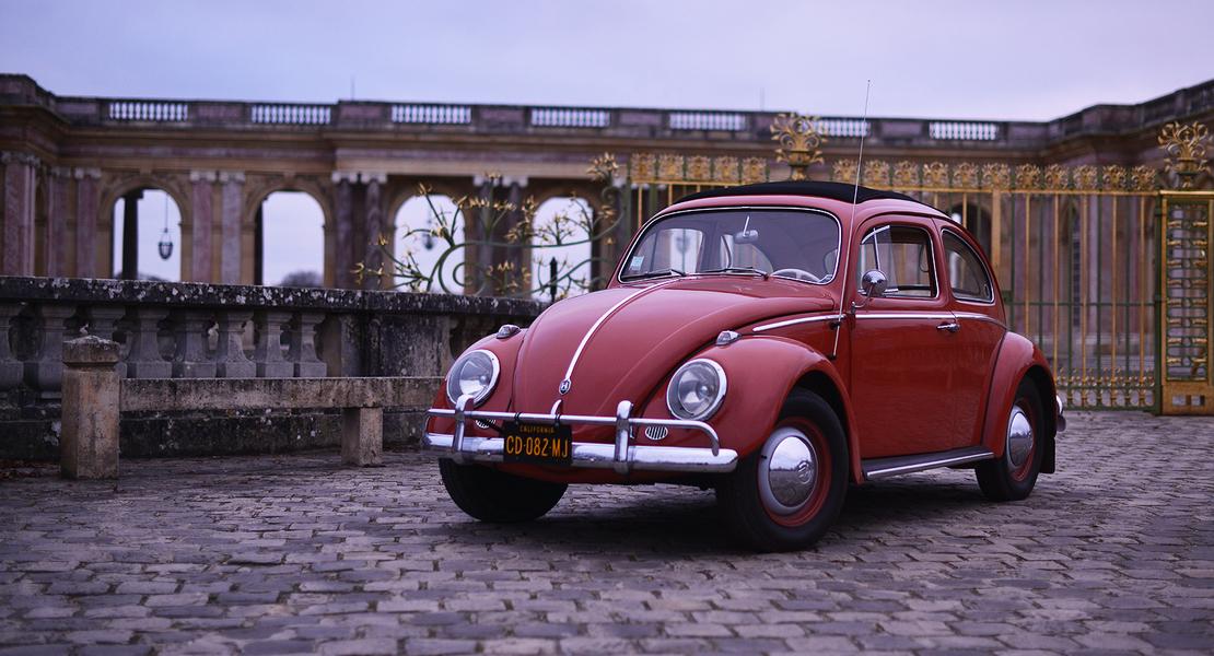 location-VOLKSWAGEN (VW)-Versailles-roadstr