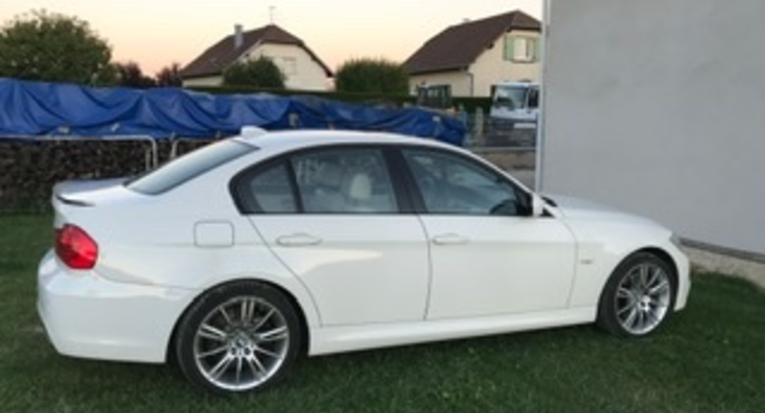 location-BMW-Beaucourt-roadstr