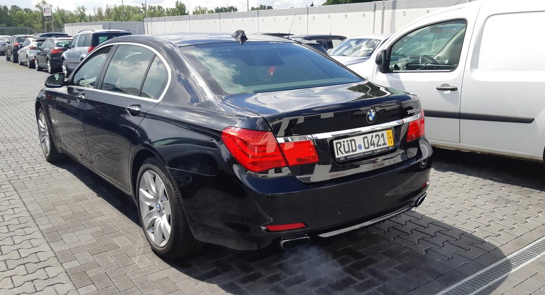 location-BMW-Rouen-roadstr