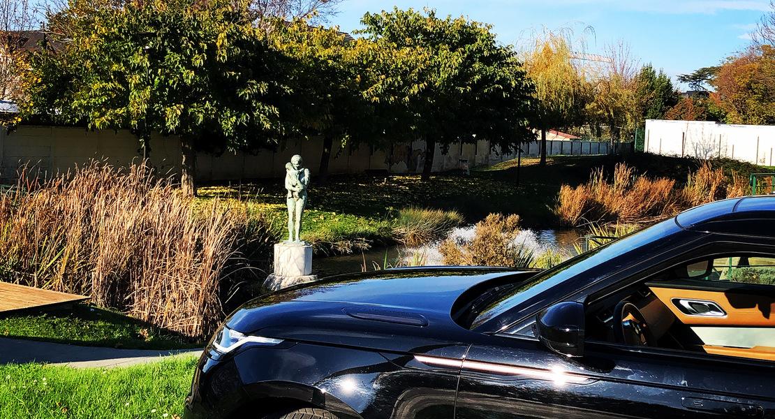 location-LAND ROVER-Chilly-Mazarin-roadstr