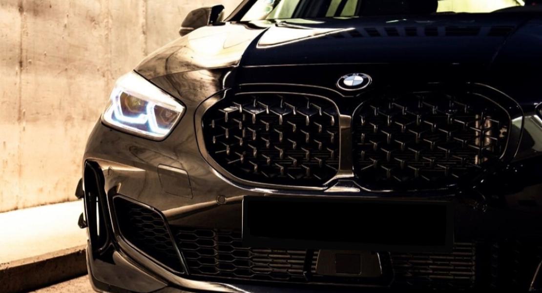 location-BMW-Chilly-Mazarin-roadstr