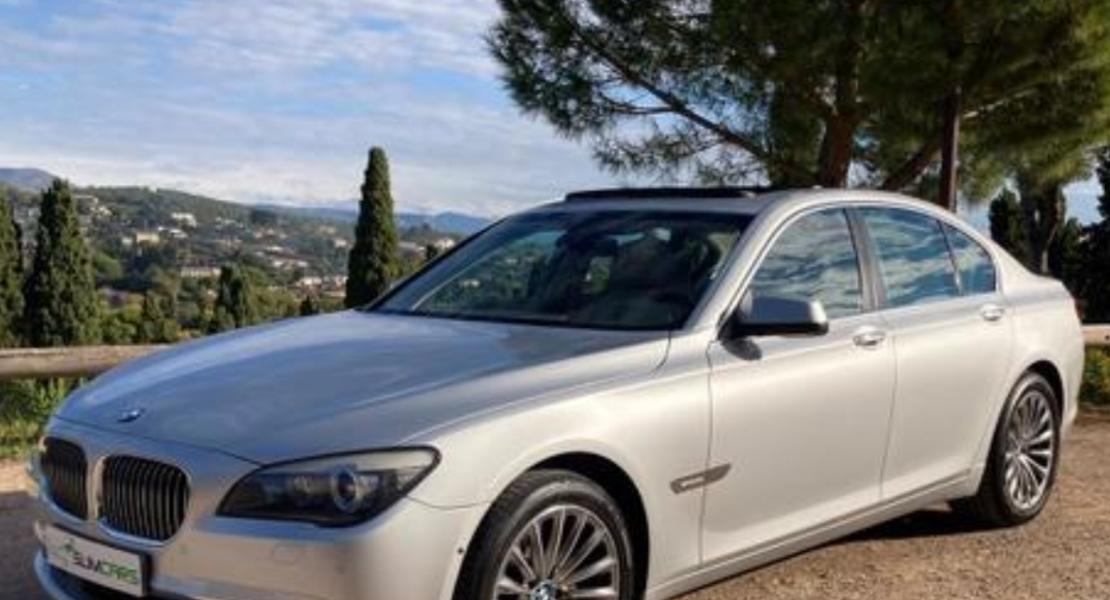 location-BMW-Roquebrune-Cap-Martin-roadstr