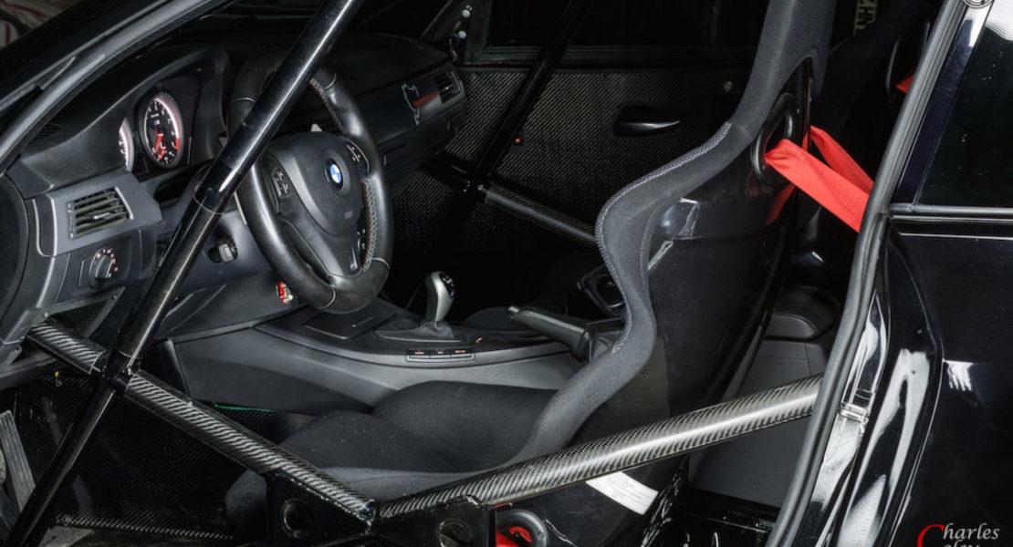 location-BMW-Vesoul-roadstr