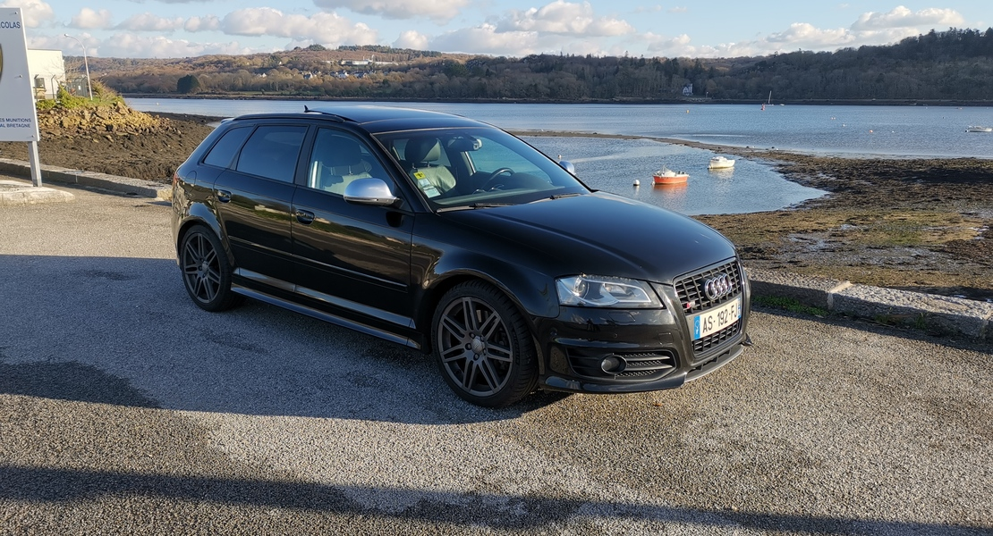 location-AUDI-Brest-roadstr