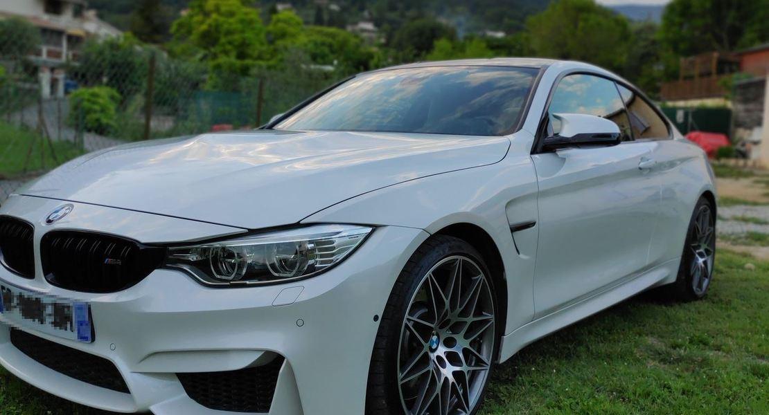 location-BMW-Cannes-roadstr