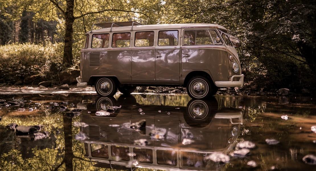 location-VOLKSWAGEN (VW)-Bressuire-roadstr