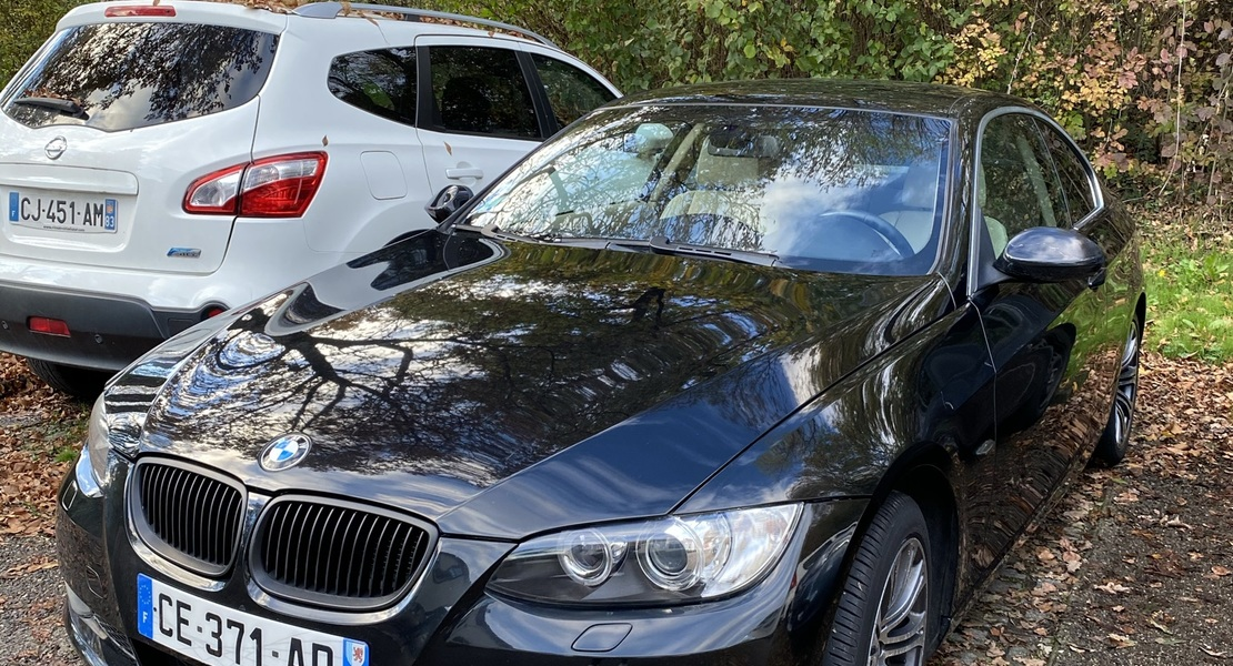 location-BMW-Pessac-roadstr