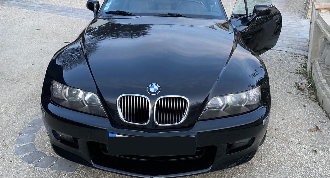 location-BMW-Cagnes-sur-Mer-roadstr