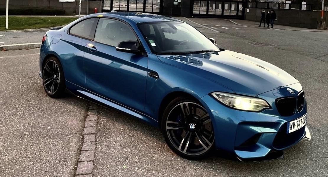 location-BMW-Bischheim-roadstr