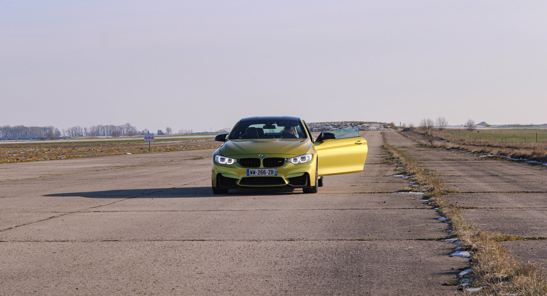 location-BMW-Gonnelieu-roadstr