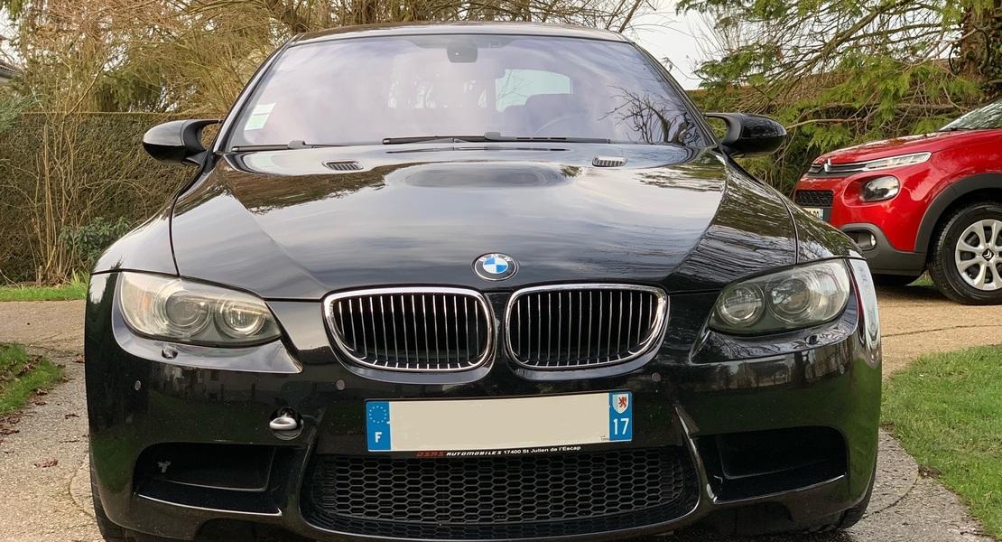 location-BMW-Levallois-Perret-roadstr