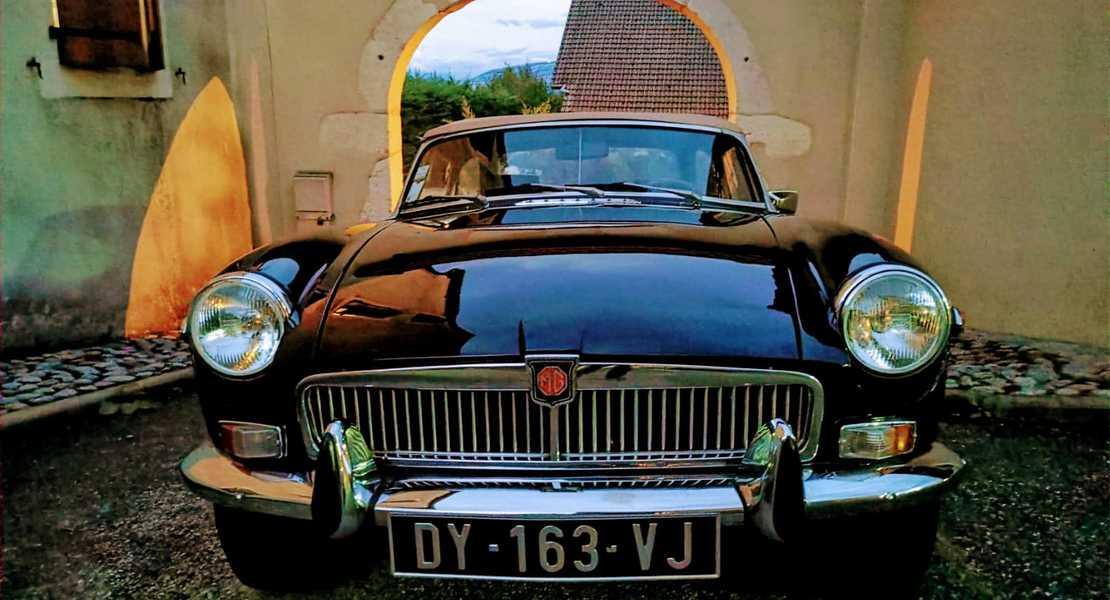 location-MG-Thoiry-roadstr