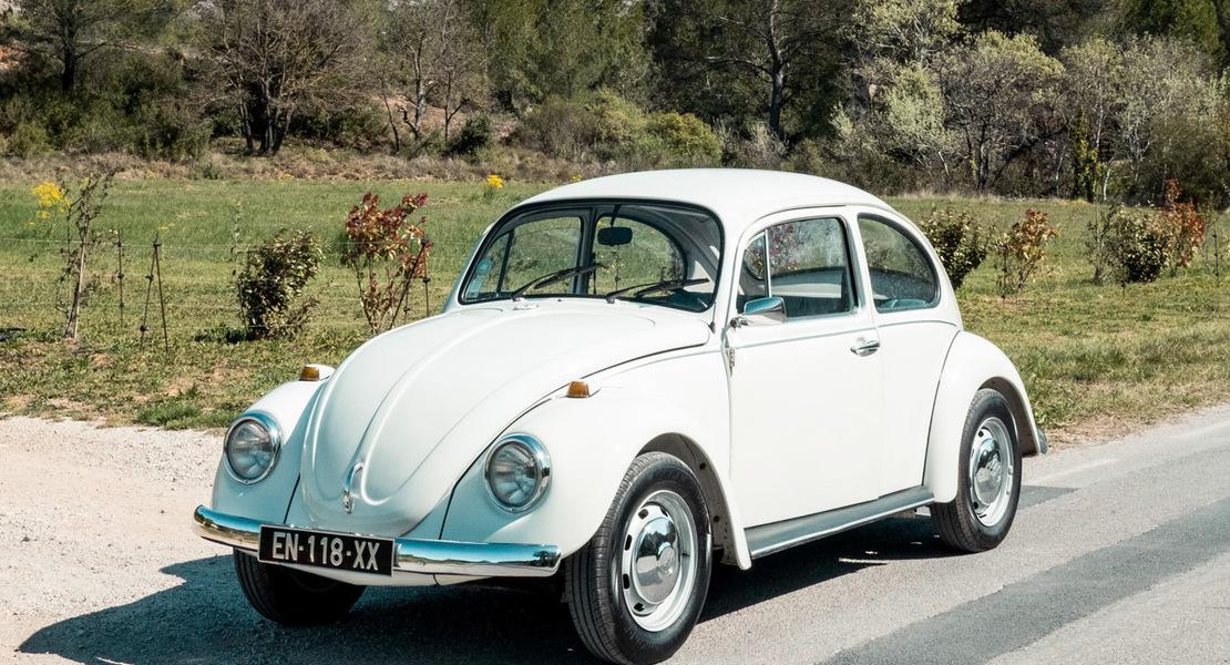 location-VOLKSWAGEN (VW)-Aix-en-Provence-roadstr