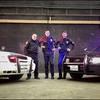FORD Explorer (Police Interceptor Utility) 2014 à Villiers-sur-Marne (725)